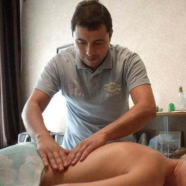 masazo kabinetas masazistas masazas vilniuje